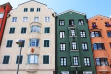 Innsbruck_1