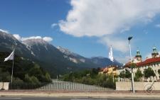 Innsbruck_2