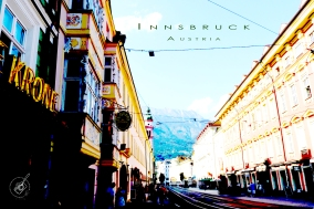 Innsbruck_7